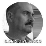 DIONISIO-VELASCO