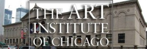 Art-Institute-of-Chicago
