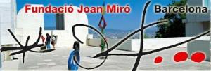 Fundación-Joan-Miró