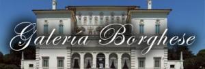 Galería-Borghese