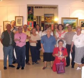expo2006-0962