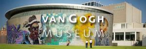 vangogh-museum