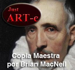 Copia-Maestra-por-Brian-MacNeil