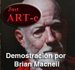 Demostración-II-por-Brian-Macneil
