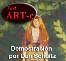 Demostración-por-Dan-Schultz
