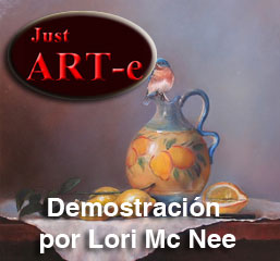 Demostración-por-Lori-Mc-Nee