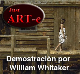 Demostración-por-William-Whitaker