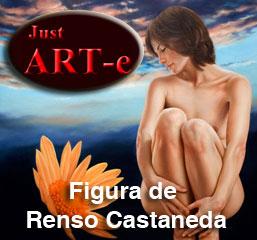 Figura-de-Renso-Castaneda