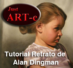Tutorial-Retrato-de-Alan-Dingman