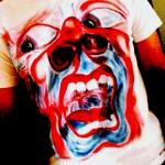 King-Crimson-